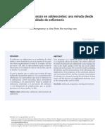 Dialnet-EmbarazoEnAdolescentes-4069201.pdf
