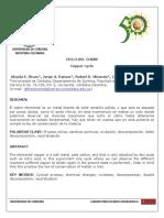 ART 4.CICLO DEL COBRE.pdf