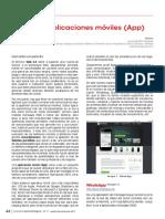 Dialnet-Web20YAplicacionesMovilesApp-4175793