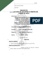 Proyecto Organica Listo p Im
