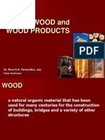 07B WOOD PRODUCTS.pptx