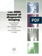 Who Manual Of Diagnostic Imaging.pdf