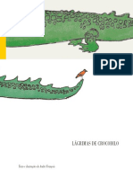 Crocodilo.pdf
