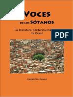 Voces_de_los_sotanos_ft.pdf