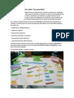 HISTORIA CESANTIAS.docx