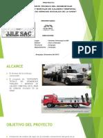 Diapositivas Calderas Selmec 112233