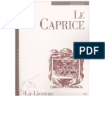 Le_caprice_en_musique_vu_par_les_Francai.pdf