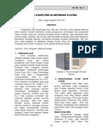 T1-_Komputerisasi_-_Unggul_nugroho_Edi.pdf