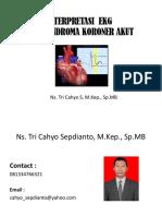 2. INTERPRETASI EKG PADA ACS-1.pdf
