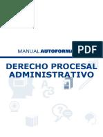 Manual_del_Derecho_Procesal_Administrati.docx