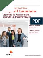 capital-humano-13.pdf