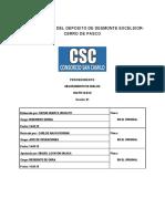 SIG-PR-16-EXC MEJORAMIENTO DE SUELOS.pdf
