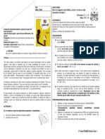 FICHA_ (5).docx