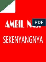 AMBIL  NASI.docx