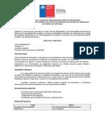 Bases Concurso Piloto Medidades Cautelares 2da Convocatoria