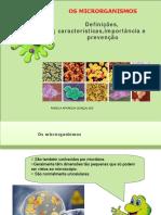 microrganismos-160604102654