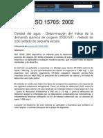 19.ISO 15705 de 2002 (1).pdf