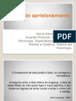 Efeitos do aprisionamento SLIDE - Maria Fagundes.pdf