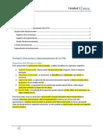 Unidad 2 Estructura y Funcionamiento De