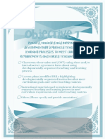 2018 2019 IPCRF Objectives