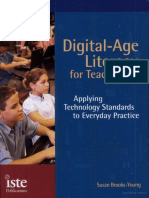 Susan Brooks-Young - Digital-Age Literacy for Teachers_ Applying Technology Standards to Everyday Practice.pdf