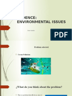 ENVIRONMENTAL ISSUES.pptx