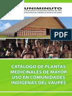 Catalogo-Plantas-UniMinuto.pdf