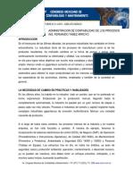 Administración de la confiabilidad de procesos.pdf