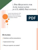 APSIC Congress 2015.pdf