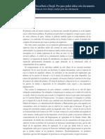 Capitulos 1 y 2 de La 1 - 20 ES Rgulacion