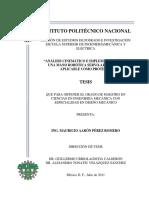 Analisis cinematico e implementacion de una mano robotica servo-articulada.pdf
