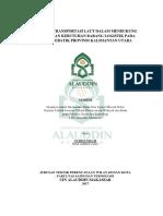 Nurhanisah.pdf