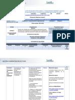 GCOR_Planeación Didáctica_U2_ (1)