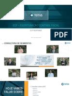 ECF Responde  (1).pdf