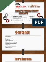 Slide Proposal Pelajar_contoh