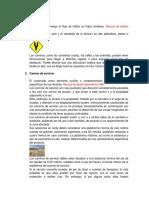 investigacion 1- 1er parcial.docx