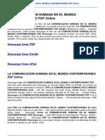 la-comunicacion-humana-en-el-mundo-contemporaneo-9701066421.pdf