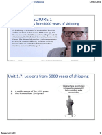 LESSONS FROM 5000 YEARS OF SHIPPING MLU1.7-Slides.pdf