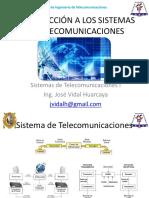 Semana01 Sistemas Tele I Conceptos