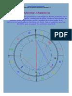EGOICA.pdf