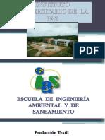 INSTITUTO  UNIVERSITARIO DE  LA  PAZ 1 1.pptx