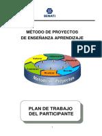 1METODO DE PROY Participante 2019.docx