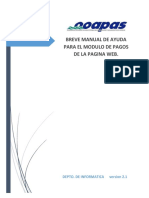 MANUAL PAGO EN LINEA.pdf