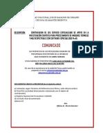20190605-CotImagenesTermicas