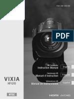 VIXIA HF G10.pdf
