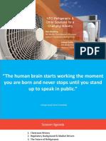 hvac-excellence-hfo-presentation.pdf