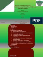 UNIDAD I Introducción.pptx