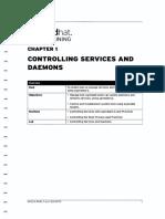 Linux Essential D 2 of 4.pdf