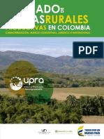MERCADO DE TIERRAS RURALES PRODUCTIVAS EN COLOMBIA.pdf