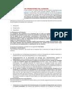 LAS OPERACIONES DEL ALMACÉN.docx